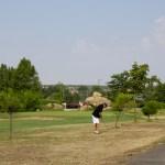 golf-sahara23