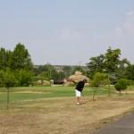 golf-sahara24