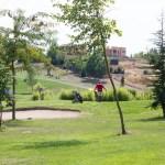golf-sahara43