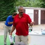 golf-sahara88