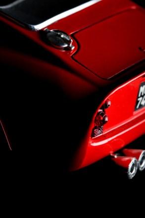 Rosso Corsa (1)