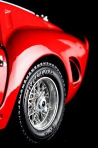 Rosso Corsa (2)