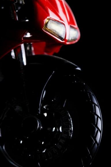Rosso Corsa (3)