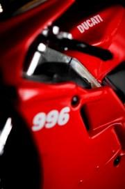 Rosso Corsa (4)