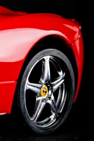Rosso Corsa (5)