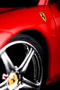 Rosso Corsa (6)