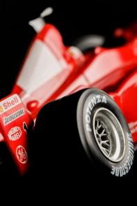 Rosso Corsa (7)
