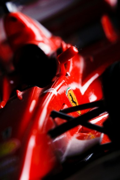 Rosso Corsa (8)