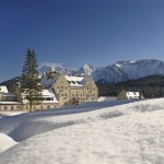 anlage_winter