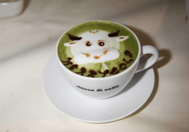 Kerrygold_Kuh_Latte_Art_l