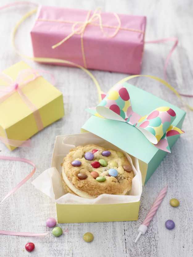 Cookie_Sandwich_l