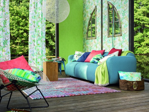 Esprit_Home_2015_Lakeside_0331_cmyk