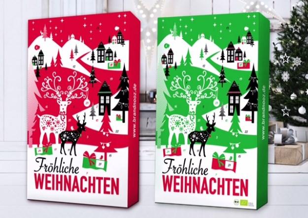 brandnooz-Adventskalender-2017-Postkarte
