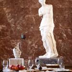 Airbnb x Louvre ©Julian Abrams7