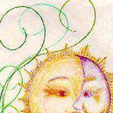 ring-shui-at-kindred-spirits-healing-center