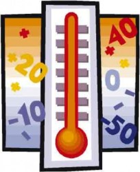 Temperatura-web-326x400