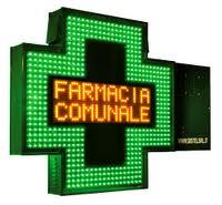 farmacomune