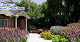 Water-Smart Irrigation Workshop Offered by RLECWD
