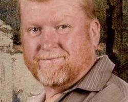 In Memoriam: David Dwight Gibson
