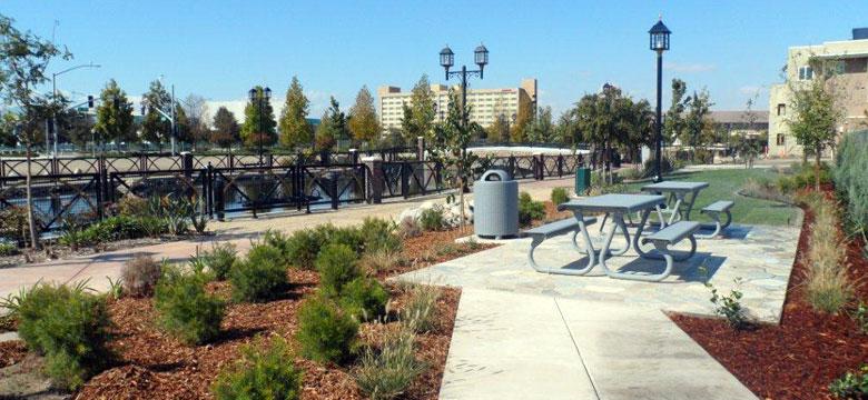 Slide-Park