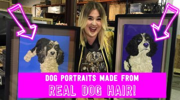 DOG-HAIR-THUMBNAIL