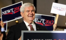 Newt-Gingrich-makes-a-cam-007