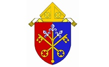 Ordinariat-US