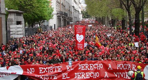 marcha-madrid-
