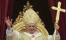 Holy+Year+of+Faith+Pope+Benedict+XVI+www.catholicheritage.blogspot
