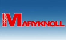 Maryknoll_logo_CNA_US_Catholic_News_8_9_11