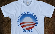 catholics-for-obama-2012-tshirt.american-apparel-unisex-fitted-tee.light-blue.w760h760