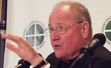 Archbishop_Timothy_Dolan_president_of_the_US_Conference_of_Catholic_Bishops_EWTN_US_Catholic_News_1_20_12