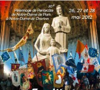 Chartres-1