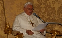 pope_benedict_xvi_speech