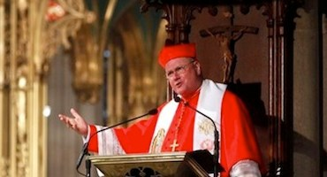 Le-cardinal-Dolan-signe-une-petition-contre-le-plan-sante-d-Obama_article_popin