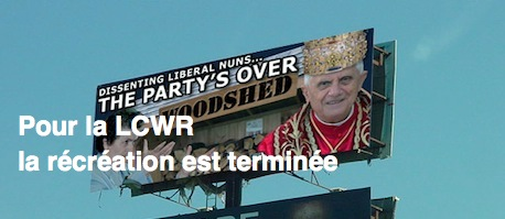 ann-barnhardt-billboard-dissenting-liberal-nuns-LCWR-pope-benedict-vincenzo-sancte-pater