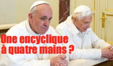 pope-francis-and-pope-benedict-ace219166d70e7da