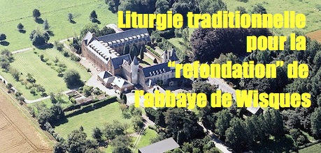 Abbaye_Wisques