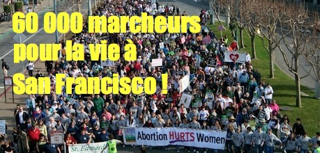 Foule 3 Walk for Life