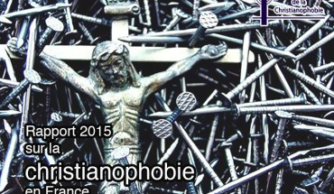 rapport_christianophobie_2015