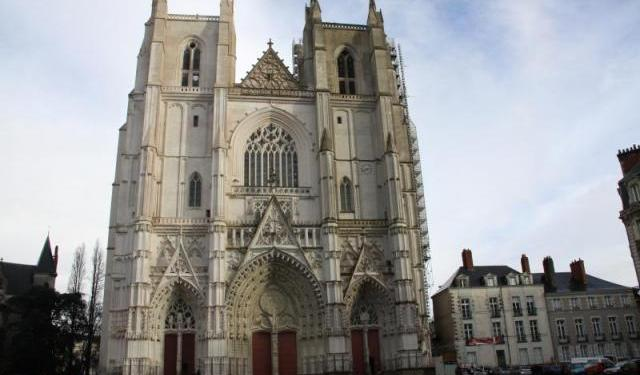 cathedrale-nantes-1322