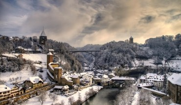 fribourg_neige