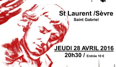 spectacle_saint_louis_marie