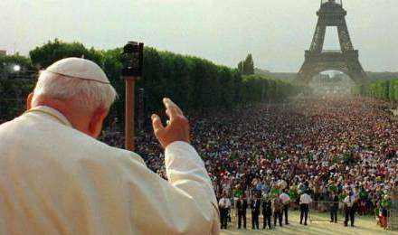 jmj-paris-jean-paul-ii