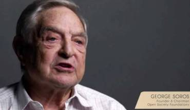 Open-Society-George-Soros-avortement-pays-catholiques-e1471956412580
