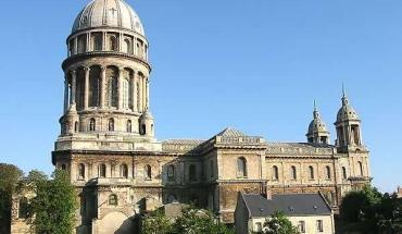 cathedrale_boulogne