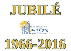 jubile-saint-denis-300x300