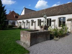 chartreuse-de-molsheim