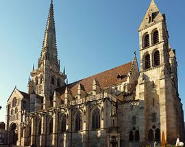 270px-cathedrale_autun_02