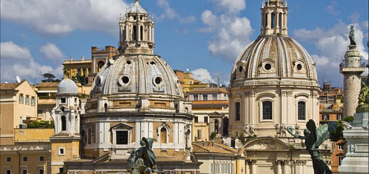 640px-when_in_rome_-_28841325428129-720x340
